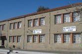 Κρούσμα κορωνοϊού στο 3ο Δημοτικό Σχολείο Αγρινίου- Κλείνει τμήμα
