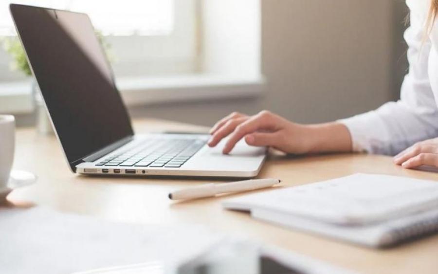 Ερευνα: 1 στους 2 εργαζομένους έχει υποστεί σεξουαλική παρενόχληση -Οι κλάδοι με τα περισσότερα περιστατικά