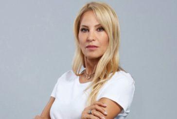 Η Αννίτα Ναθαναήλ μιλάει για την Ιωάννα που δέχθηκε επίθεση με βιτριόλι