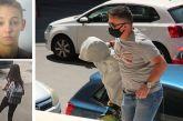 Την πότισε με κόκα, την βίασε και την φωτογράφισε – Καταπέλτης το βούλευμα για την απαγωγή της 10χρονης στη Θεσσαλονίκη