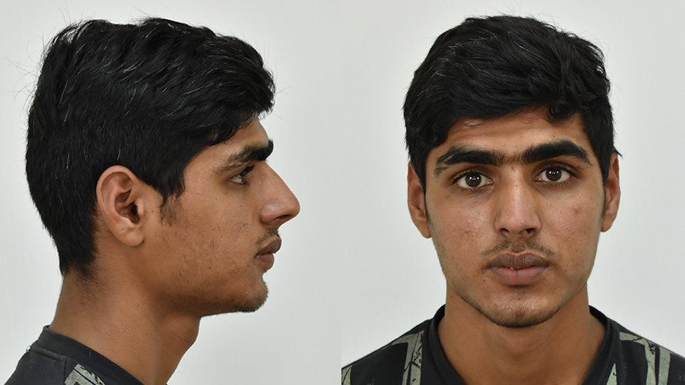 Κορωπί: Αυτός είναι ο Πακιστανός που ασέλγησε στην 5χρονη στον ιππικό όμιλο