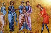 Η ανθρώπινη συναίνεση στην πνευματική σωτηρία (Κυριακή ΙΔ' Λουκά)
