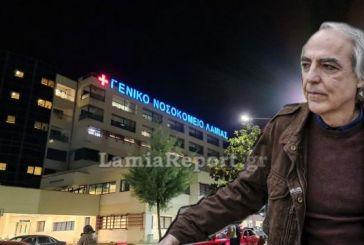 Αρνήθηκε την ιατρική βοήθεια ο Κουφοντίνας και επέστρεψε στη φυλακή