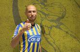 Τσότσαλιτς: «Προσπαθήσαμε να παίξουμε, δε βοήθησε το τερέν»