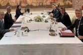 Διερευνητικές Ελλάδας-Τουρκίας: Ποια θέματα άνοιξε η Άγκυρα – Στην Αθήνα ο επόμενος γύρος