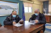 «Έπεσαν» οι υπογραφές για την ανάπλαση της κεντρικής πλατείας Αιτωλικού