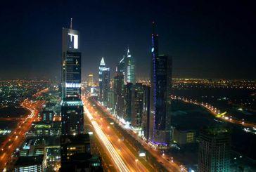 Κορωνοϊός: Πρώτο κρούσμα από τους ταξιδιώτες του Ντουμπάι