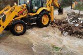 Κατατέθηκε το αίτημα κήρυξης του Δήμου Αγρινίου σε κατάσταση έκτακτης ανάγκης