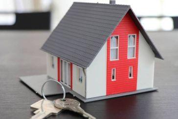 Νέα προγράμματα «Εξοικονομώ» θα προκηρυχθούν μέσα στο 2021 -Για νοικοκυριά, επιχειρήσεις, δημόσια κτίρια
