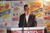 Παραιτήθηκε για λόγους υγείας ο Δημοτικός Σύμβουλος της Λαϊκής Συσπείρωσης δήμου Αμφιλοχίας