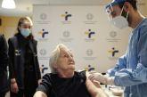 Ξεκινά σήμερα ο εμβολιασμός του γενικού πληθυσμού -Πρώτοι στη σειρά οι πολίτες άνω των 85 ετών