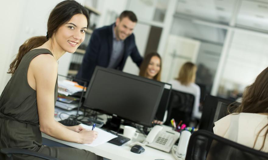 Business Insider: Τα 5 επαγγέλματα που «εξαφανίζει» η τεχνολογία