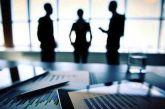 Μηχανισμό Διάγνωσης των Αναγκών της Αγοράς Εργασίας δημιουργεί η Περιφέρεια Δυτικής Ελλάδας