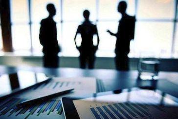 «Εργάνη»: Ξεκινούν σήμερα οι αιτήσεις για τους εποχικά εργαζομένους
