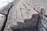 Παίρνει το δρόμο της κατασκευής ένα σημαντικό έργο για την Τουρλίδα