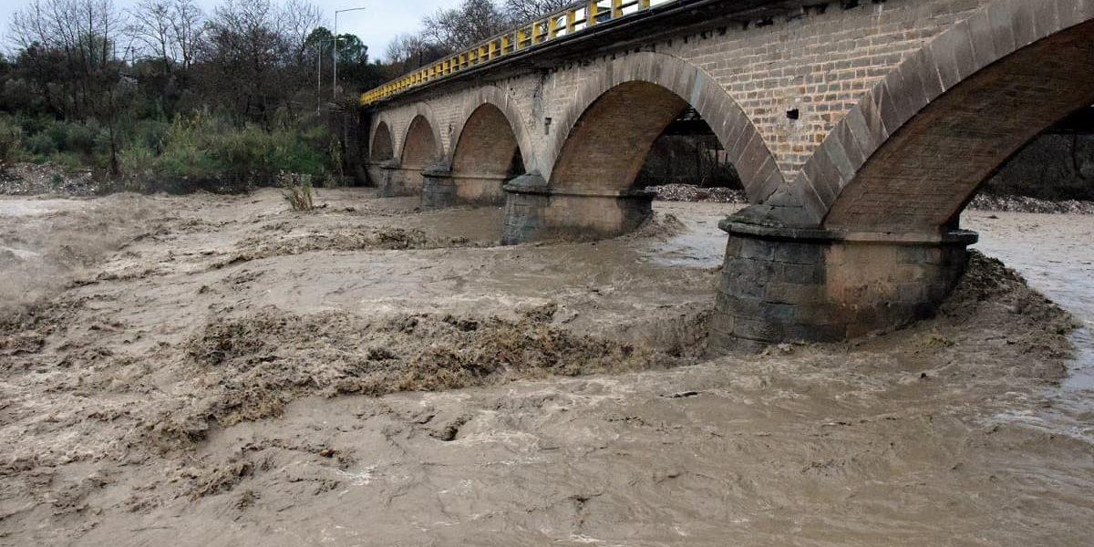 Αίτημα να κηρυχθεί ο δήμος Αγρινίου σε κατάσταση έκτακτης ανάγκης-πολλά προβλήματα