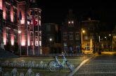 Κορωνοϊός: Πανευρωπαϊκό lockdown ζητά Γερμανός εμπειρογνώμονας