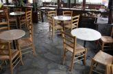 «Λαϊκή Συσπείρωση»: να μειωθεί το εξοντωτικό πρόστιμο στους βιοπαλαιστές με καφενείο στο Περδικάκι