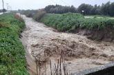 ΚΚΕ Αιτωλοακαρνανίας για τα πλημμυρικά φαινόμενα: «Πόσες φορές ακόμα, θα είμαστε στο ίδιο έργο θεατές;»