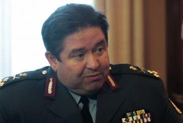 ΚΥΣΕΑ: Παρατείνονται οι θητείες του αρχηγού ΕΛ.ΑΣ. και αρχηγού ΓΕΑ