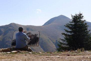 Η τέχνη πάει…Άγραφα