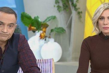 Κατσούλης και Καραβάτου ζήτησαν συγγνώμη μετά το σάλο με τα δίδυμα αδέλφια Βαρουξή
