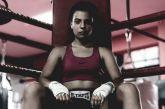 Μαριάννα Τσιλίκη από το Ξηρόμερο: Το «όπλο» του ελληνικού Kick Boxing