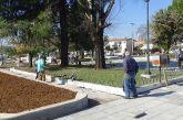 Κάτοικοι Αγίου Ιωάννη Ρηγανά: δημοτική αρχή και δήμαρχος αδιαφορούν για τα πρόβλημα της περιοχής μας