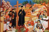 Μητροπολίτης Ναυπάκτου Ιερόθεος: «Η Εκκλησία στην Τουρκοκρατία και την Εθνεγερσία»