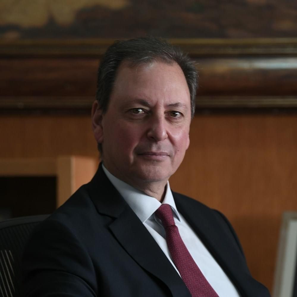 Σπήλιος Λιβανός: σύντομα λύση για τις αποζημιώσεις της ελιάς Καλαμών-ο υπουργός Αγροτικής Ανάπτυξης μιλάει στο agrinionews.gr