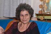 Μαργαρίτα Θεοδωράκη: «Δεν έχω πάρει ούτε ένα ευρώ για την επιχείρησή μου που δεν λειτουργεί»