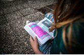 Βόλος: Χαροπαλεύει 9χρονη μαθήτρια που έπαθε αλλεργικό σοκ από γλυκό