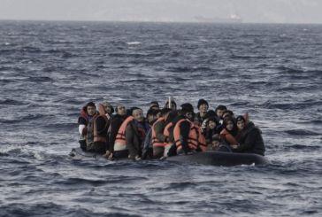 Η Ελλάδα ζητά την άμεση επιστροφή στην Τουρκία 1.450 αλλοδαπών που δεν δικαιούνται διεθνή προστασία