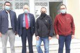 Μήνυση κατά αγνώστων για «κυβερνοεπίθεση» από ενημερωτικές ιστοσελίδες του Μεσολογγίου