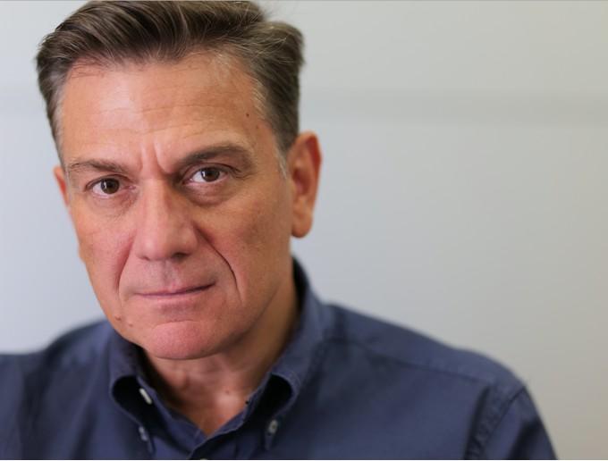 Θάνος Μωραΐτης: «Συνεχίζεται η χειραγώγηση και κομματικοποίηση του αθλητισμού»