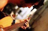 Σε απόγνωση 500 οικογένειες μουσικών στη Δυτική Ελλάδα: «Μας έχουν καταντήσει επαίτες»