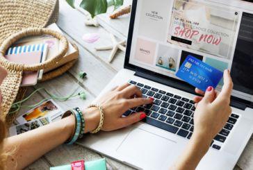 Πρόγραμμα επιδότησης για e-shop: Ενίσχυση 5.000 ευρώ ανά επιχείρηση -Δικαιούχοι, όροι και προϋποθέσεις