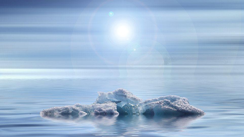 «Βράζει» ο πλανήτης: Η θερμοκρασία στο υψηλότερο επίπεδο των τελευταίων 12.000 χρόνων