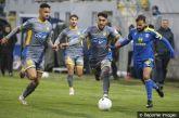 Αστέρας Τρίπολης – Παναιτωλικός 2-0
