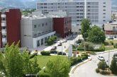 Κλήρωση για δύο οργανικές θέσεις στην ειδικότητα Δημόσιας Υγείας-Κοινωνικής Ιατρικής στο Γενικό Νοσοκομείο Πατρών, «Άγιος Ανδρέας»