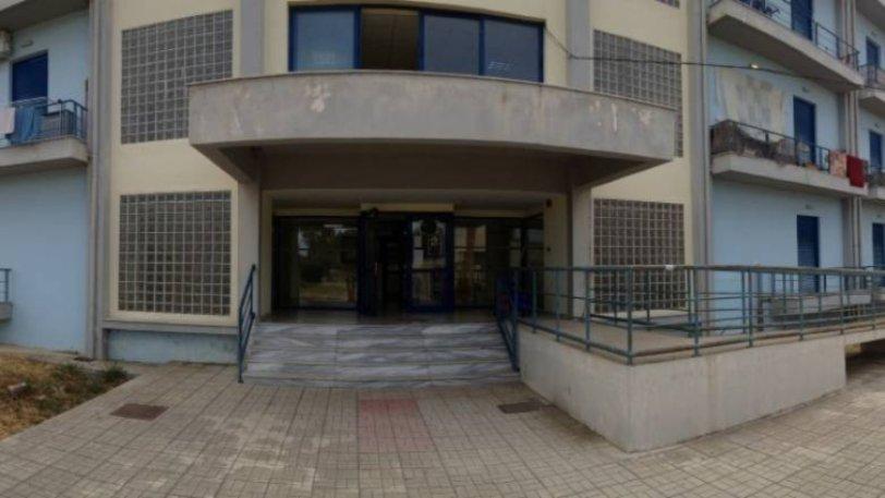 Πάτρα: «Αιώνιοι» φοιτητές κρατούν δωμάτια της φοιτητικής εστίας για 18 και 21 χρόνια