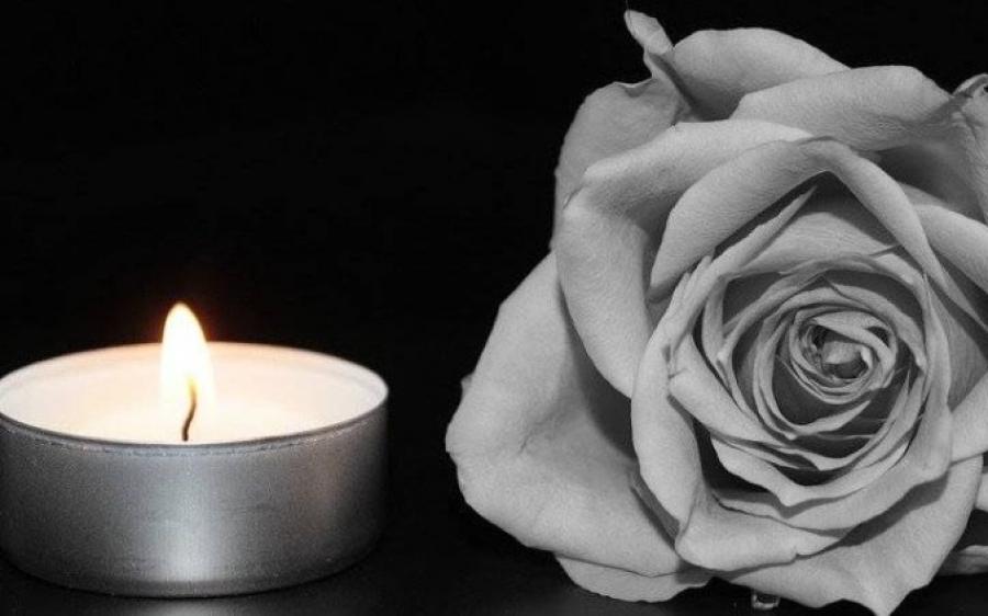 Ψήφισμα του 1ου Γενικού Λυκείου Αγρινίου για την απώλεια της Ανθούλας Παπακαμμένου- Σκεύη