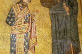 """Ρογήρος: Ο Νορμανδός """"Πρίγκηψ της Αιτωλίας και Ακαρνανίας"""""""