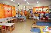 Επαναλειτουργεί ο 3ος Παιδικός Σταθμός Μεσολογγίου