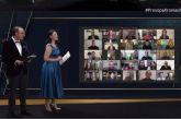 Πελοπόννησος: Πρόσωπα της χρονιάς 2020 – Οι μεγάλοι νικητές