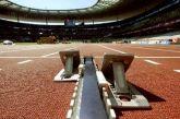 Έως το τέλος Απριλίου παρατάθηκαν οι θητείες των ΔΣ των αθλητικών σωματείων, λόγω της πανδημίας