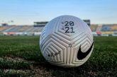 Super League: 25η «στροφή» στο πρωτάθλημα με ντέρμπι στη Θεσσαλονίκη