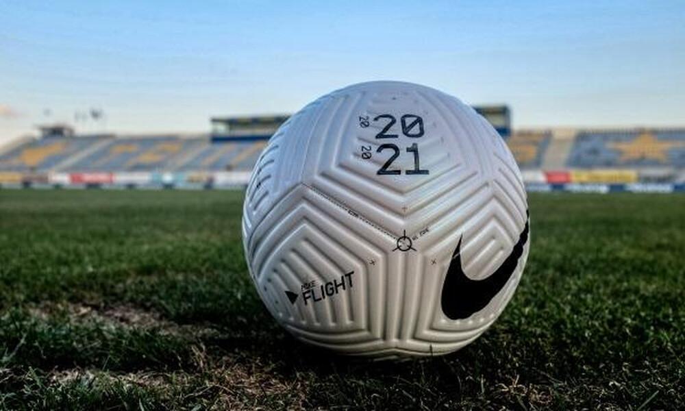 Super League – Play Offs: Ντέρμπι σε Τούμπα και «Λεωφόρο»