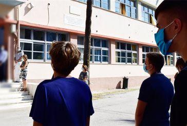 Κορωνοϊός: Σχολεία και Εκκλησία «δοκιμάζουν» την κυβέρνηση – Τα επόμενα βήματα