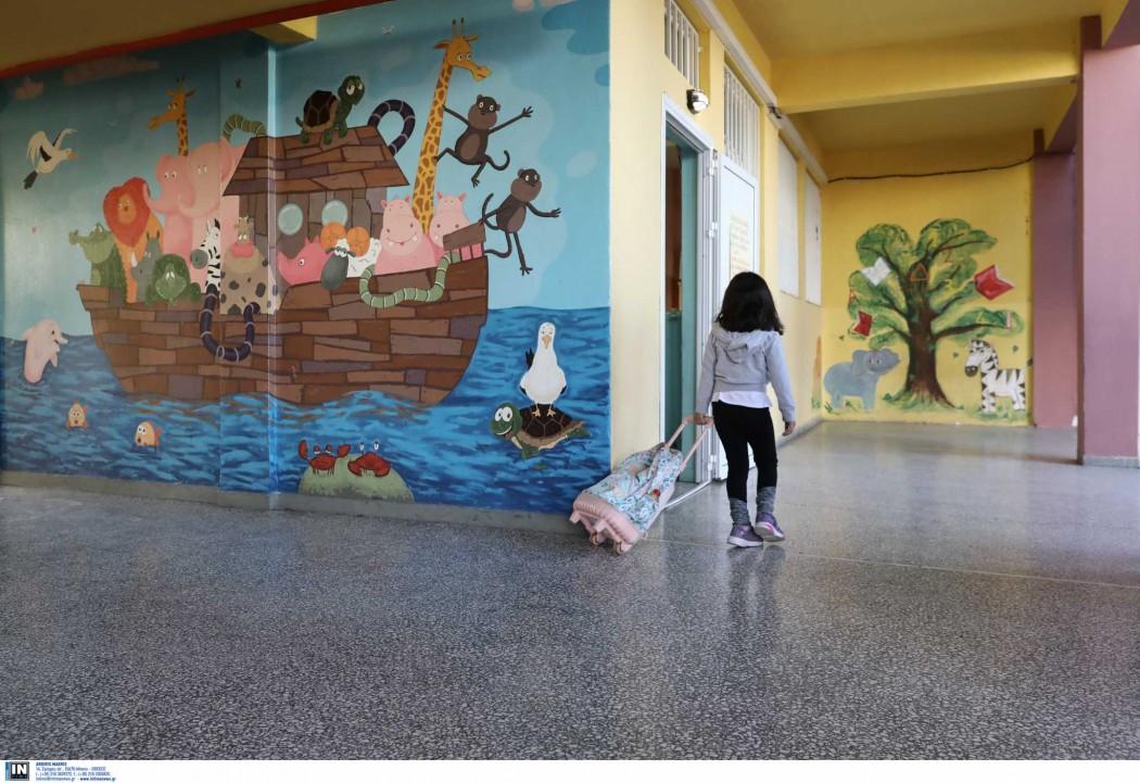 «Αγρίνιο Μπορείς»:Όλοι δίπλα σε μαθητές, γονείς και εκπαιδευτικούς, για τις καλύτερες δυνατές συνθήκες στα σχολεία